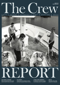 Cover of TSR 80