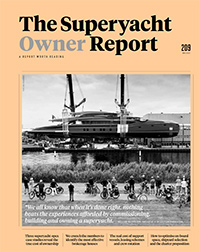 Cover of TSR 209
