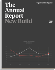 The Intelligence Annual Report